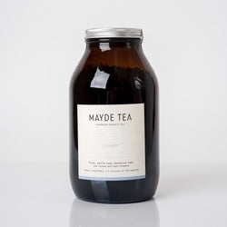Mayde Tea | Cleanse