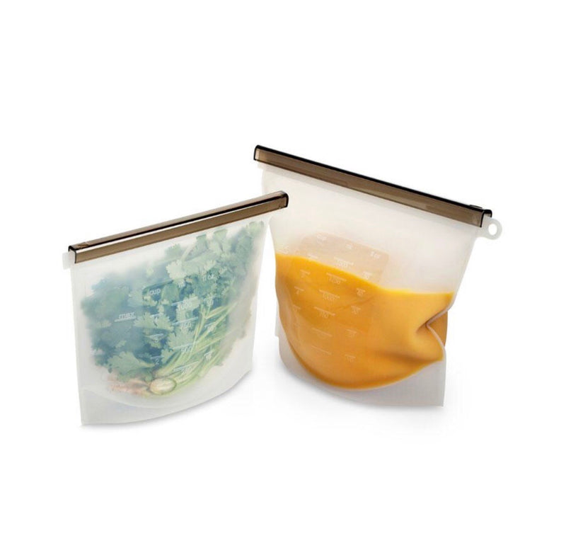 Fresh Food Storage Bundle