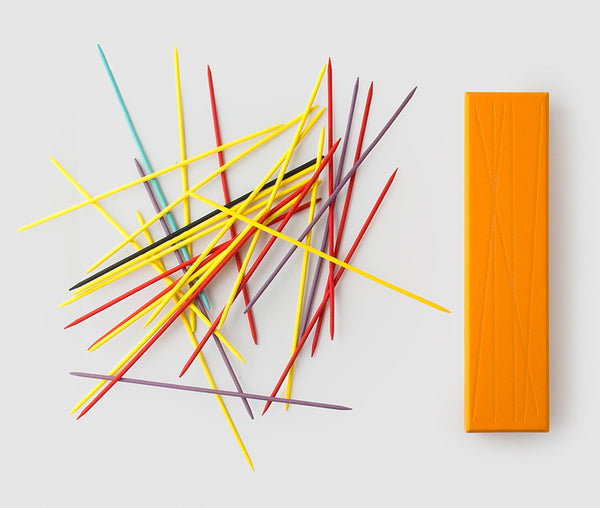 Pick up sticks | Coffee Table Game