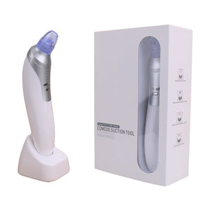 Electronic Facial Pore Cleaner - mommythingz