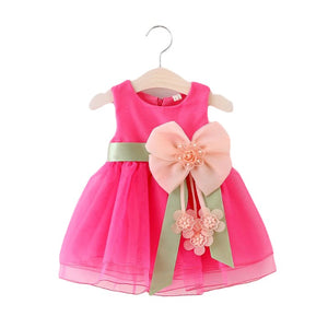 Princess Dress - mommythingz
