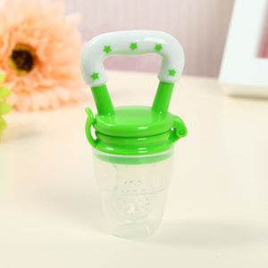 Baby Soother - mommythingz