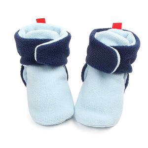 Moon Boots - mommythingz