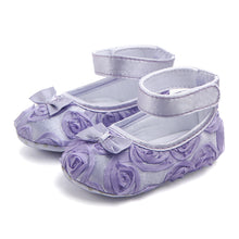 Floral Formal Shoes - mommythingz