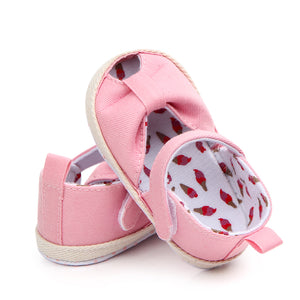 Cute Sandals - mommythingz