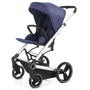 Luxury Multi-Functional Stroller - mommythingz