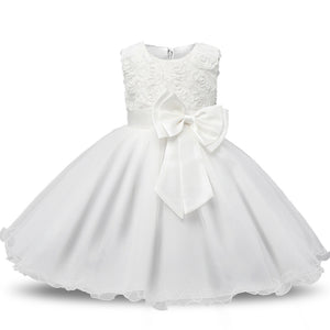 6M-2Y Formal Dress - mommythingz