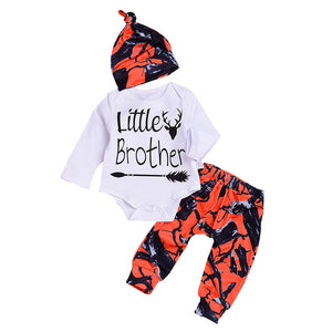 Little Brother - mommythingz