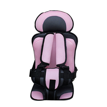 Potable Baby Car Seat - mommythingz