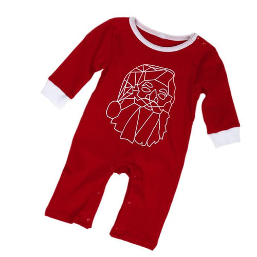 Santa Jumpsuit - mommythingz