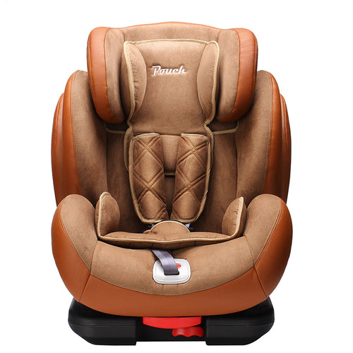 Child Safety Seat - mommythingz