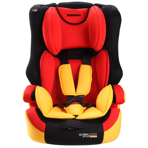 Children's Seat 0-12 Years - mommythingz