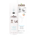 CHOBS Moringa Lotion