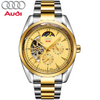 AUDI AUTOMATIC MECHANICAL WATCH