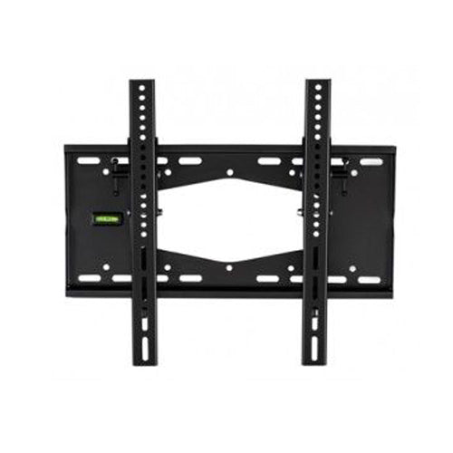 "SAMSUNG WALL MOUNT BRACKET ( For 43 "" -  65"" ) WMN750M/ZK"
