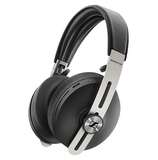 Sennheiser MOMENTUM Wireless (第三代)