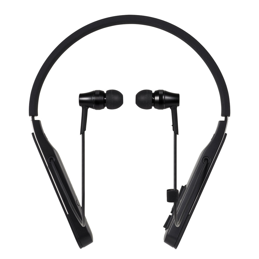 Audio-Technica ATH-DSR5BT