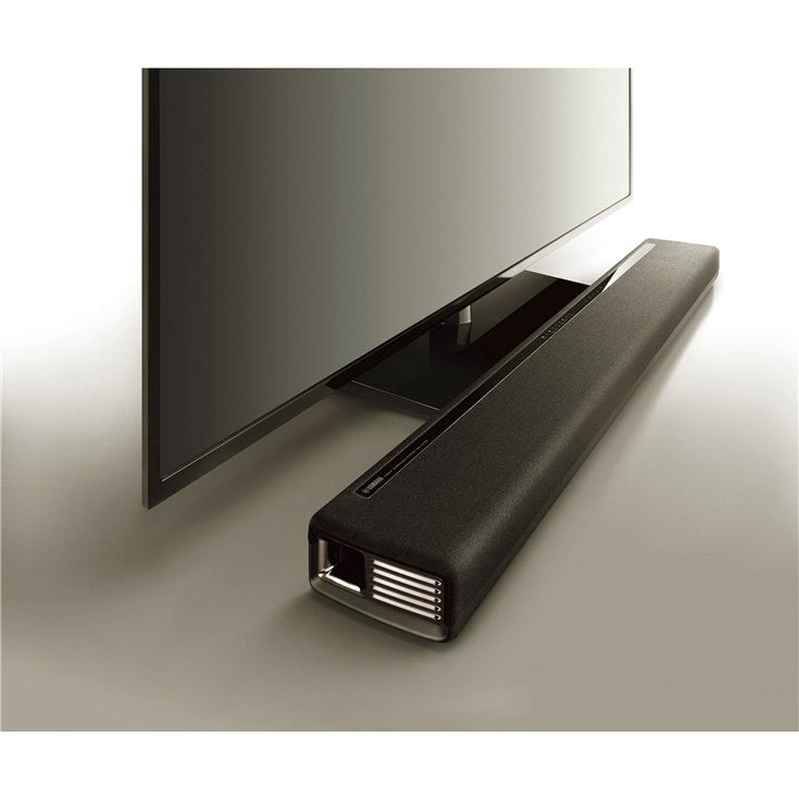 Yamaha YAS-706 Sound Bar