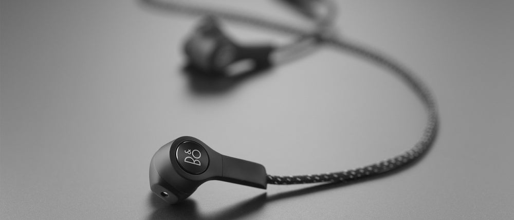 B&O Beoplay H5 Wireless Earphone