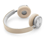 B&O Beoplay H8i Headphones