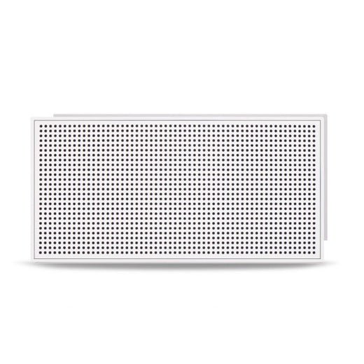 Nexum MEMO Wifi+Bluetooth Wireless Streaming Speaker