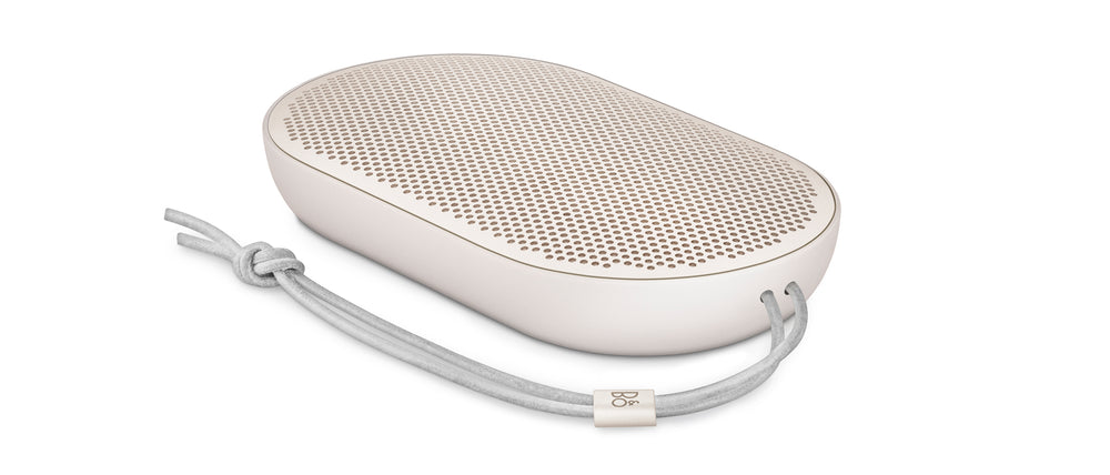 B&O beoplay P2 Bluetooth Speaker
