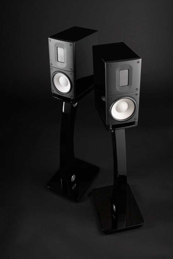 Raidho Acoustics X-1