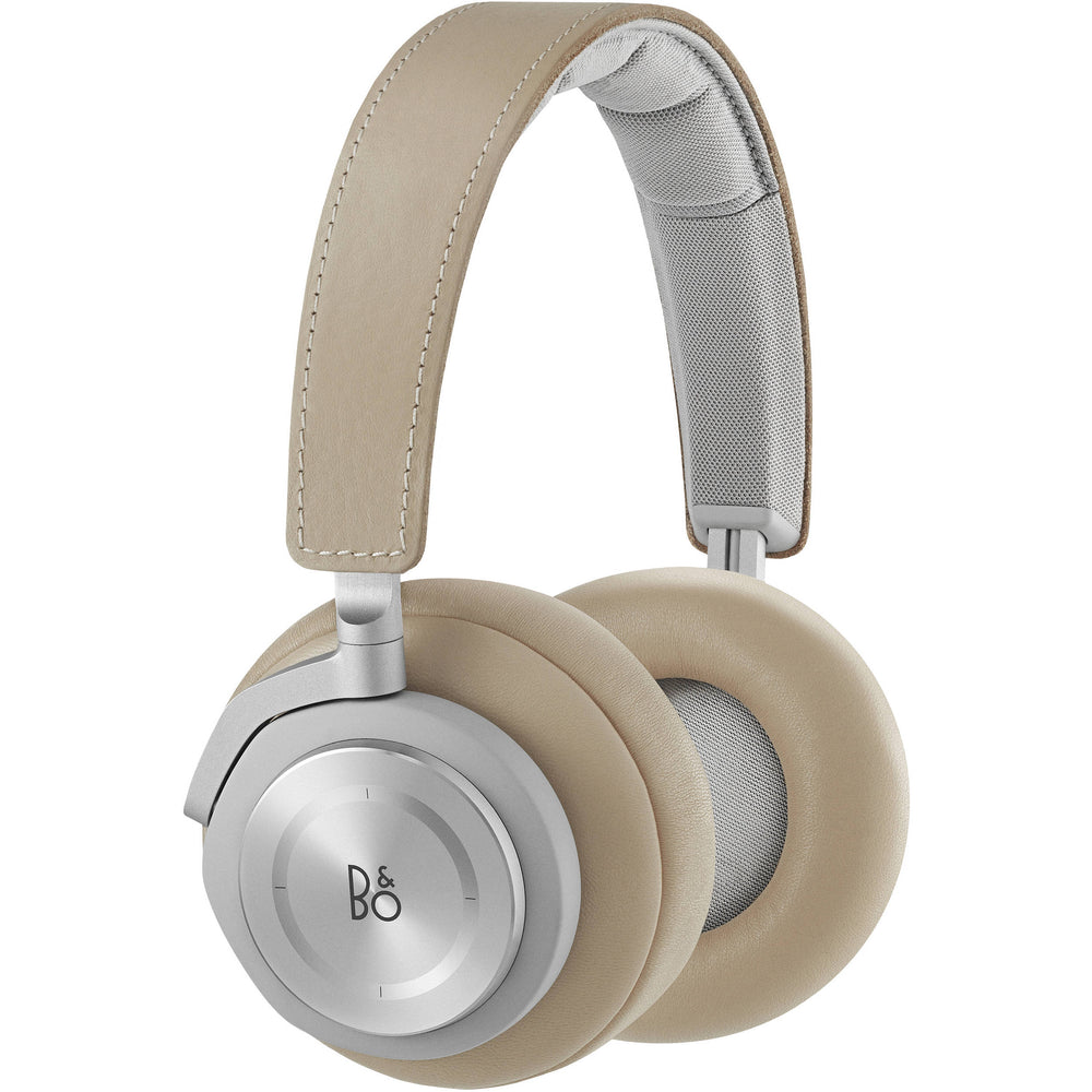 B&O Beoplay H4 Headphones - Sand Grey
