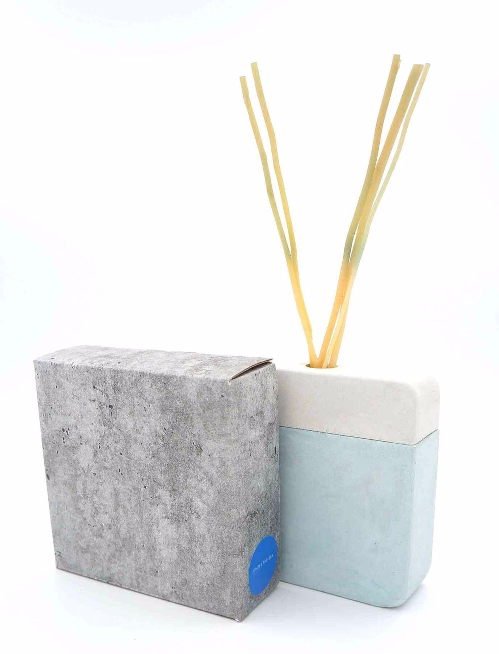 Breathe - Smashing Poon Diffuser Under The Sea
