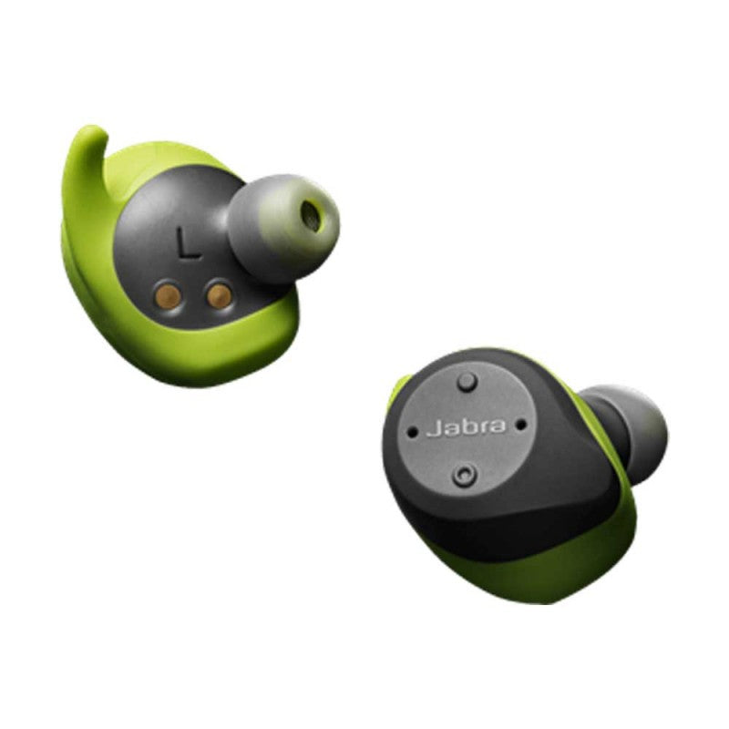 Jabra Elite Sport Upgrade Version
