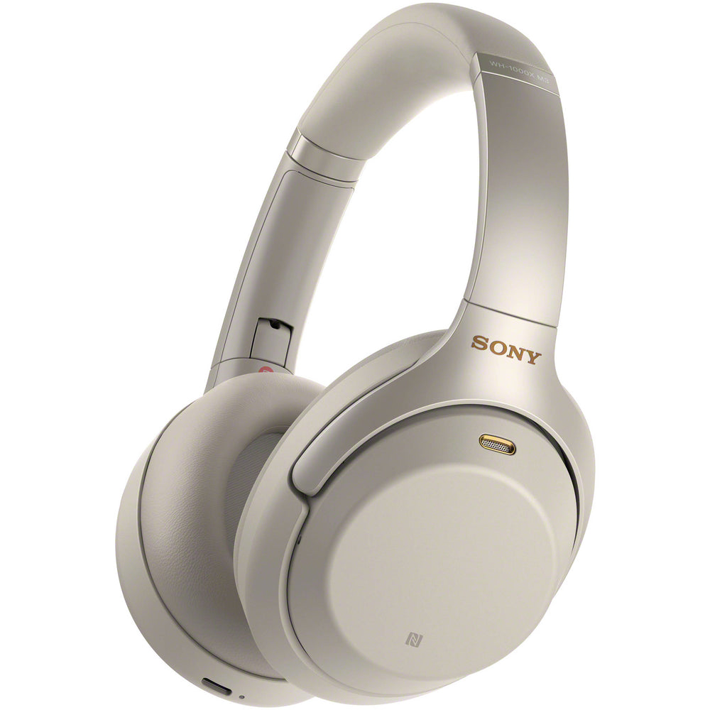 SONY WH-1000X M3