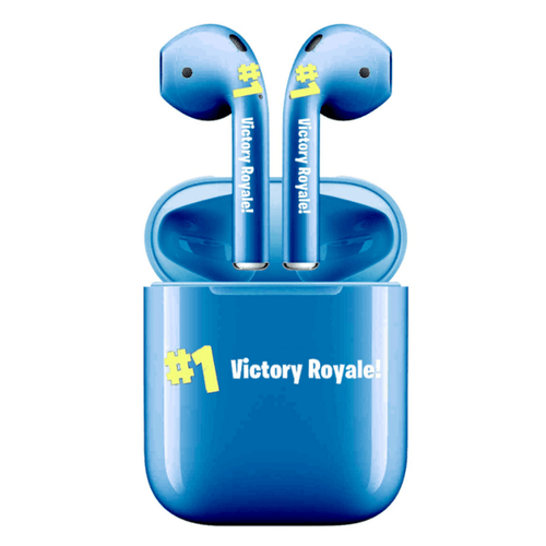 Fortnite Custom AirPods