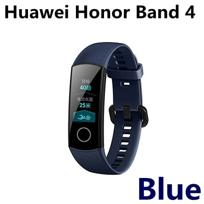 Honor Band 4 Fitness Bracelet 0.95