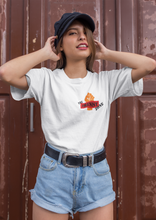 Load image into Gallery viewer, Resist Zone Women's Tee