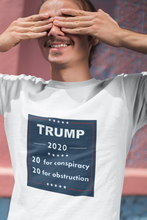 Load image into Gallery viewer, Trump 2020