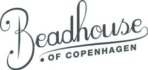 Beadhouse of Copenhagen