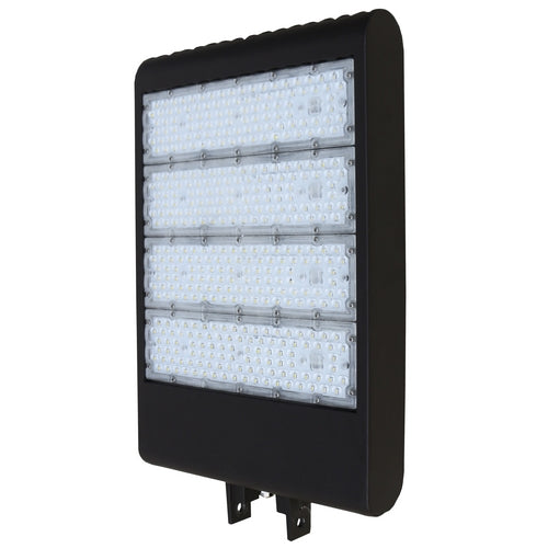 Morris LED Floodlight FlatPanel Series Gen 2 #74026