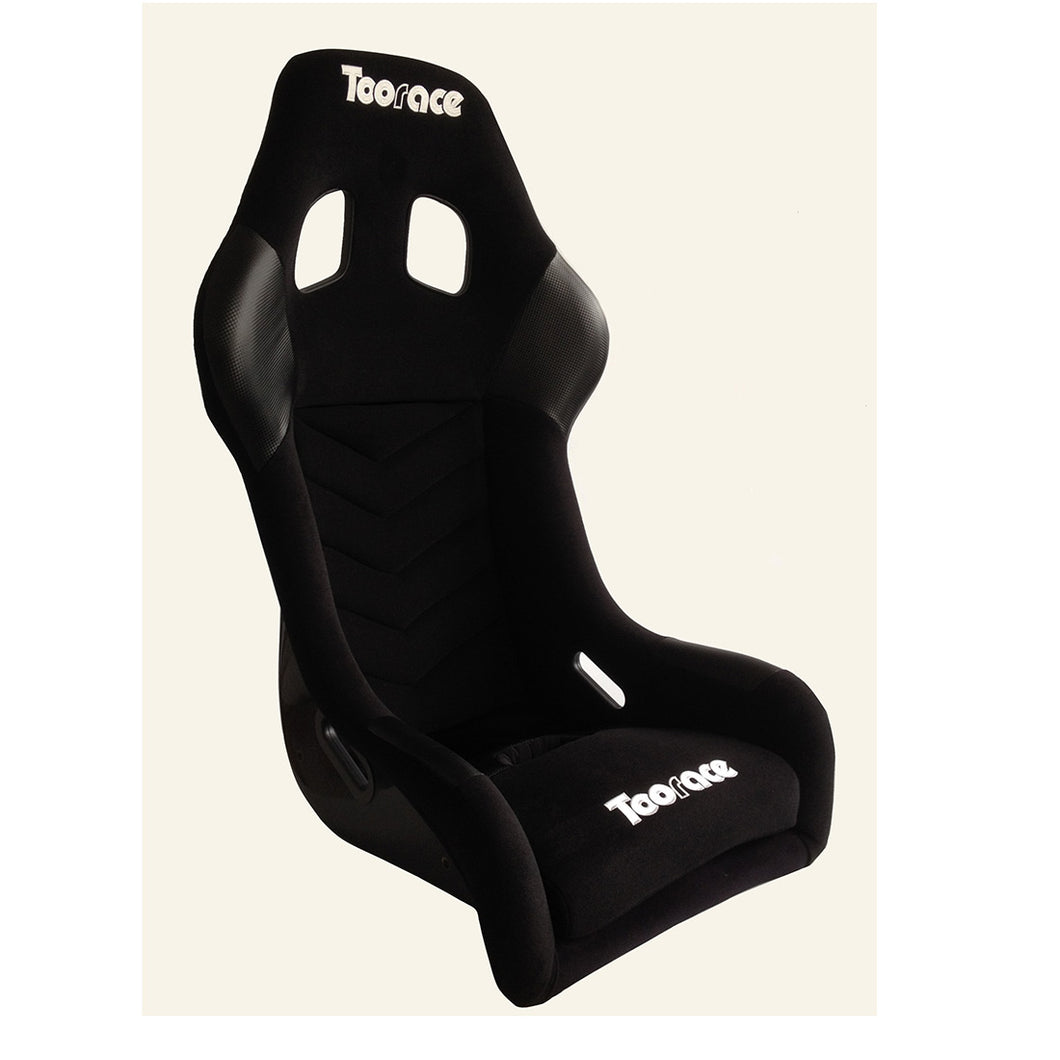 Competition Race Seat - FIA Approved - TR03 - Toorace