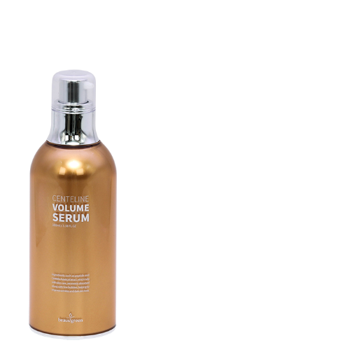Centeline Volume Serum [100ml]