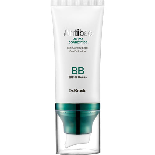 Body & Bath - Antibac Derma Correct BB SPF45 PA+++ 40ml - MyAdelline