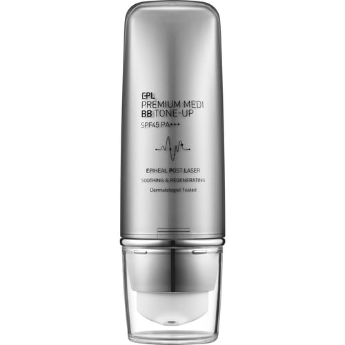 Body & Bath - EPL Premium Medi BB Tone-up SPF45 PA+++ 40ml - MyAdelline