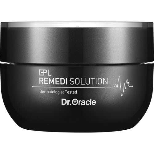 Moisturizer - EPL Remedi Solution 50ml - MyAdelline