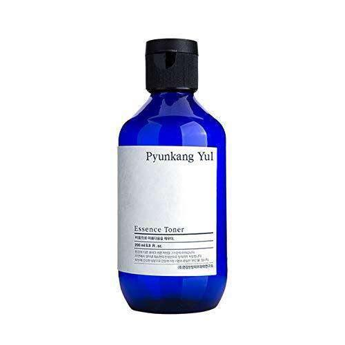 Moisturizer & Treatment - [Pyunkang Yul] Essence Toner [200ml] - Эссенция-тонер [200ml] - Adelline Beauty