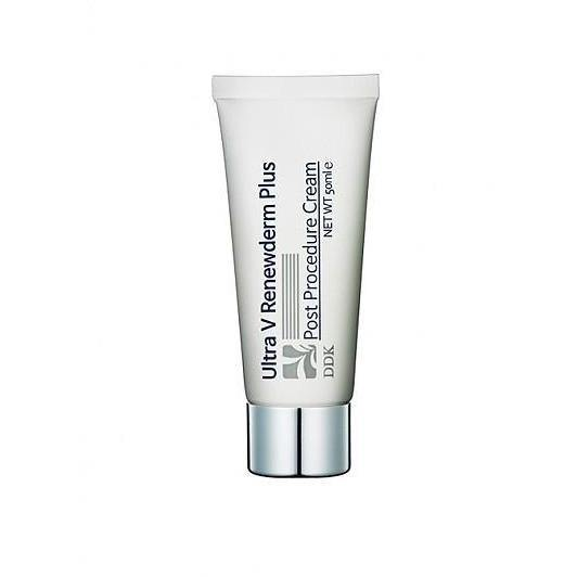 Moisturizer - Renewderm Plus (50ml) - ADELLINE