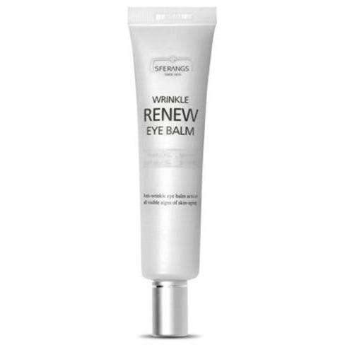 Wrinkle Renew Eye Balm (30ml)