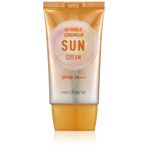 UV Shield Longwear Sun Cream (40ml) (SPF50+ PA+++)