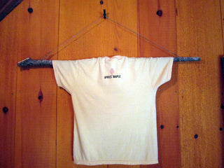 """Women's Fit T-Shirt – """"Pure.Sweet.Vermont."""""""