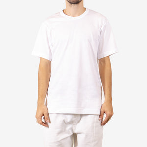 Silhouette Classic T-Shirt White