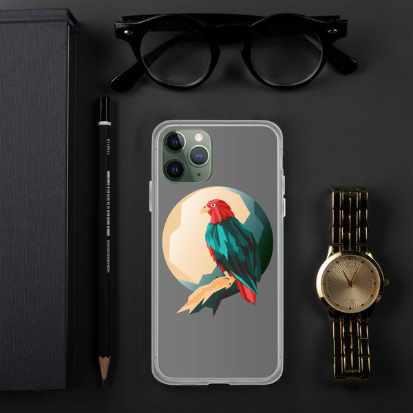 Pro iPhone Case - Eagle - Proshot Products - Proshot Bazaar