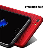 GERTONG iPhone Ultra Slim Case - Electronics - Proshot Bazaar